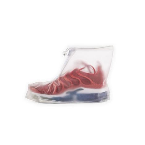 "【KIKKERLAND】Shoe Ponchos ""L"""