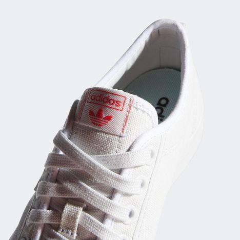 【adidas ORIGINALS】Nizza Trefoil W