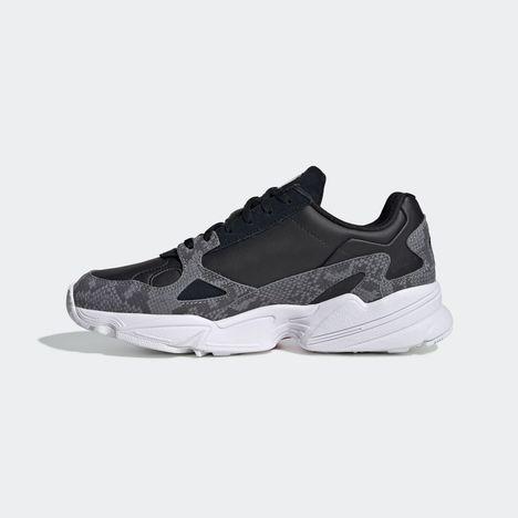 【adidas ORIGINALS】ADIDASFALCON W