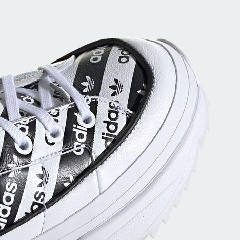 【adidas ORIGINALS】Kiellor W