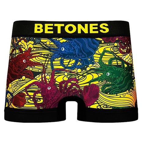 【BETONES】ENGI