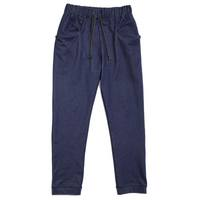 【quolt】UNWASTED PANTS