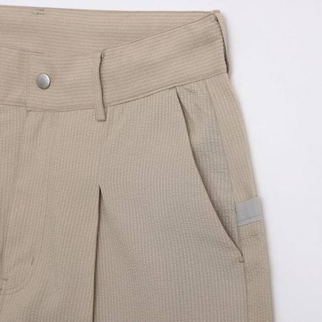 【quolt】SEHER PANTS