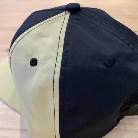 【MOUNTAIN SMITH】BOULDER CAP