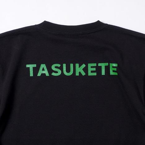 【PUNK DRUNKERS】TASUKE.TEE