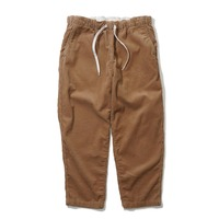 【GOWEST】E.G PANTS/8W Corduroy