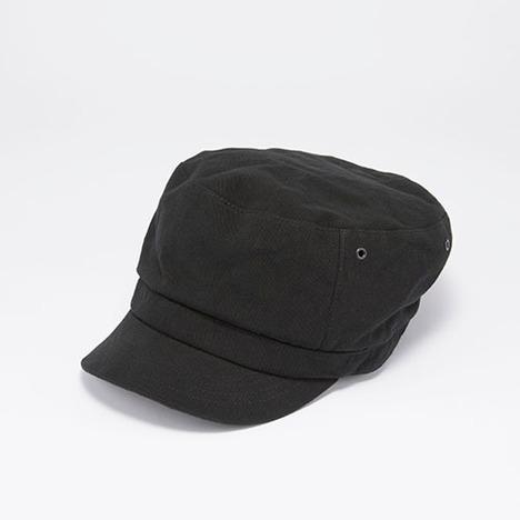 【CPH/C-PLUS HEAD WEARS】WORK CAP / MOLE