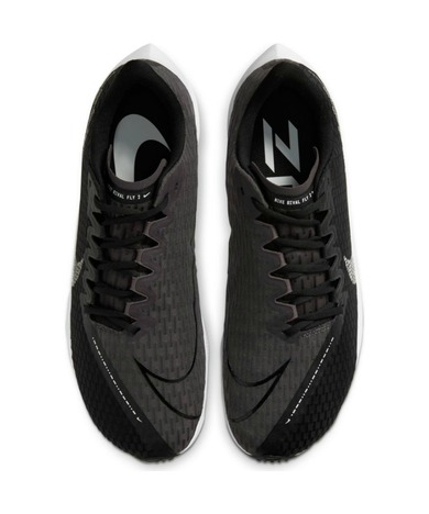 【NIKE】ZOOM RIVAL FLY 2