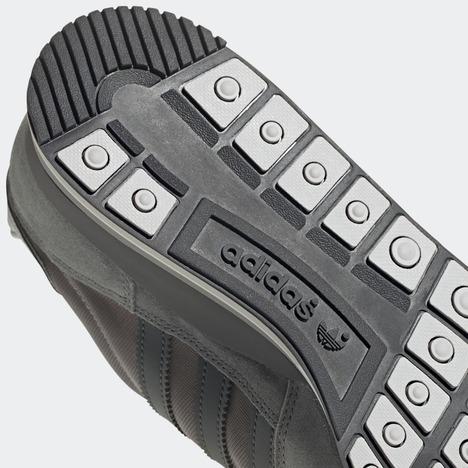 【adidas ORIGINALS】ZX 500