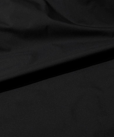 【CHARI&CO】× F/CE. × NANGA HALF DOWN PARKER ジャケット