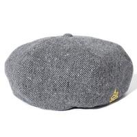 【ALDIES】Wool Beret