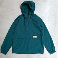 【HARLEM BLUES】HBO ANORAK