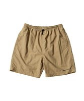 【MAGIC NUMBER】ESSENTIAL NYLON SHORTS