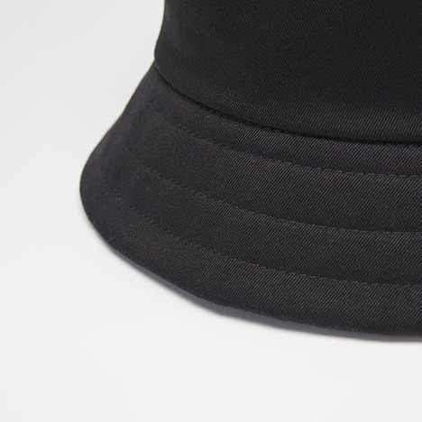 【CPH/C-PLUS HEAD WEARS】BUCKET HAT / COTTON WEAPON