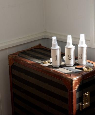 【DEFO by BELLWOODMADE】Fragrance spray 100ml