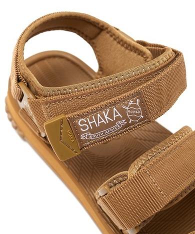 【SHAKA】NEO BUNGY
