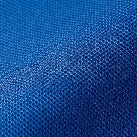 【HARLEM BLUES】matagolf POLO