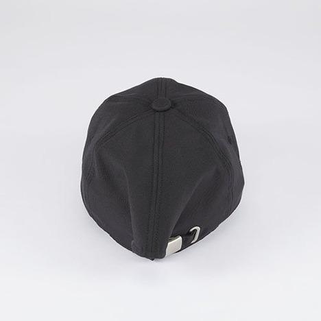 【CPH/C-PLUS HEAD WEARS】6 PANNEL CAP / POPLIN BAGGY