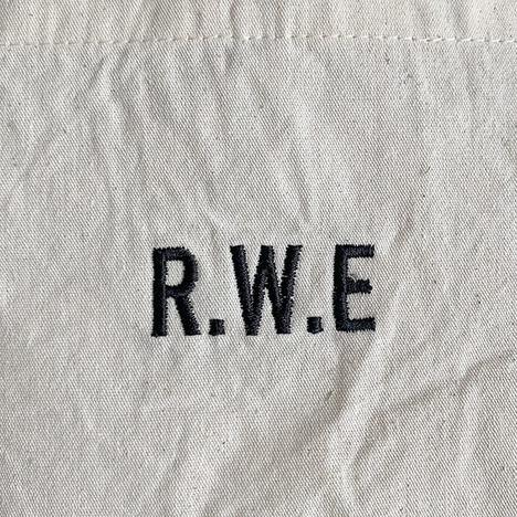 【KARIN】R.W.E Shoulder Bag