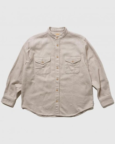 【GO WEST】BAND ON THE SHIRTS