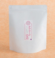 ケンコーソ粉末 500g