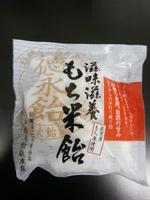 もち米飴 80g