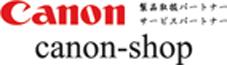 Canon-Shop