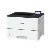 キヤノン レーザービームプリンター Satera LBP322i