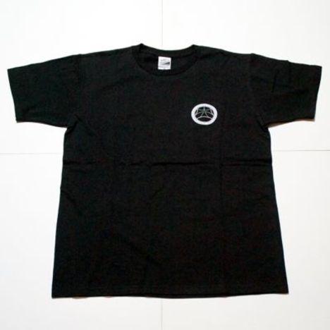 けん玉Tシャツ(G)