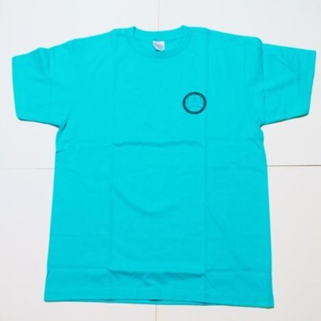 けん玉Tシャツ(H)