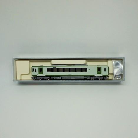 キハ110-100(M)