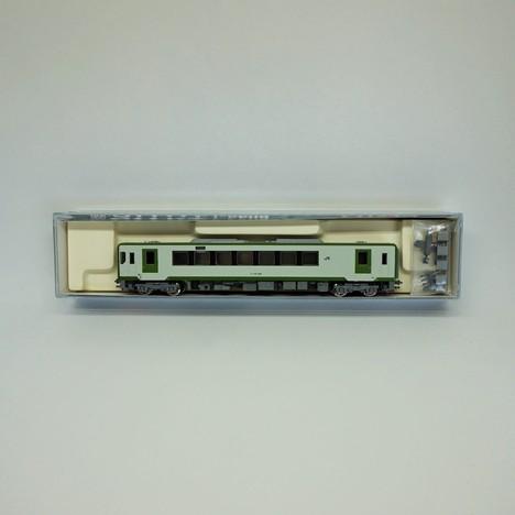 キハ110‐100(129号機)
