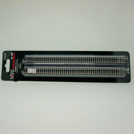 直線 S248mm 4本入