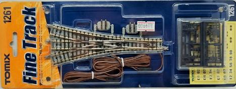 電動3方ポイントN-PRL541/280-15(F)