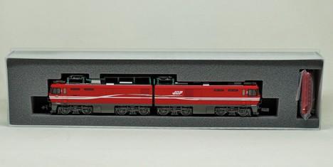 EH 800