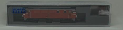 DD54 初期型