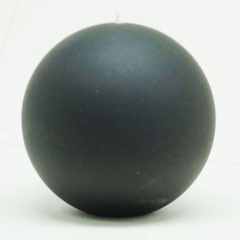 YUMU スーパーペイント・ブラック