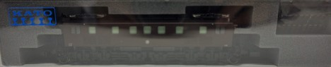 EF15 標準形 電気機関車