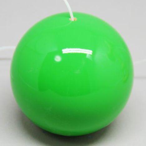 大晴(たいせい)・黄緑