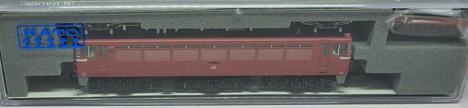 EF80 1次形 (ひさしなし)