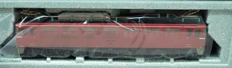 HO  EF81 一般色