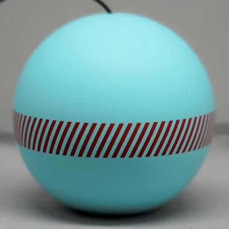 大空Reshape3 stripe LIGHTBLUE