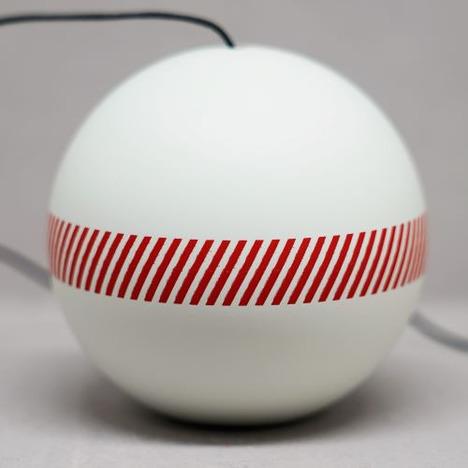 大空Reshape3 stripe WHITE