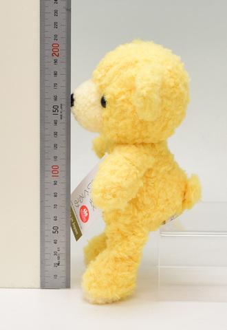 全長21cm