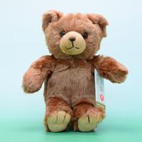 小峰玩具社製・エミーベア 22cm(日本製)