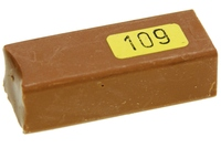 ハードワックス L109 リペア補修材