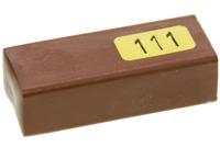 ハードワックス D111 リペア補修材