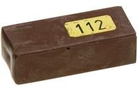 ハードワックス W112 リペア補修材