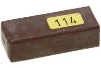 ハードワックス D114 リペア補修材