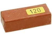 ハードワックス D120 リペア補修材